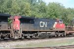 CN 2582
