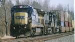 CSX 7590