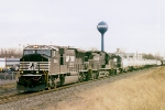 NS 2640