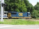 CSX 5967