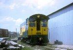C&NW H-10-44 1063