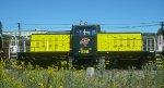 CNW SL-144 1198