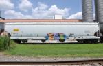 UTCX 54014