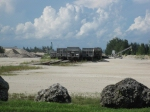 Another look into the Florida Rock quarry