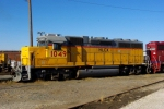 HLCX 1049