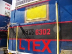 LTEX 6302