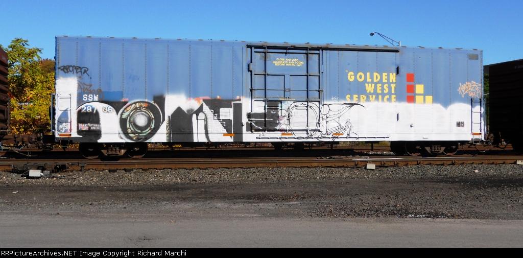 SSW28706