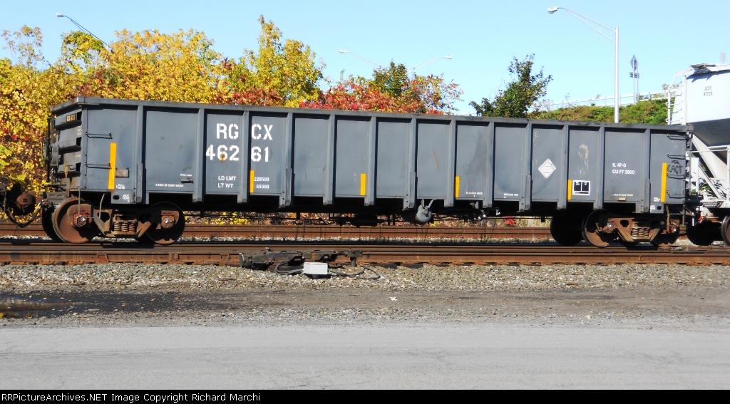 RGCX46261