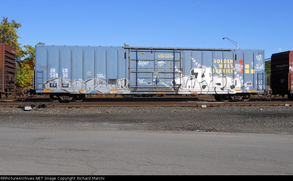 DRGW50830