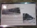 Sign for Philadelphia Suburban (SEPTA) 07