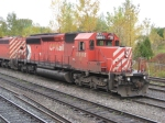 CP 5865