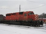 CP 5969