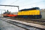 CSS&SB 2000