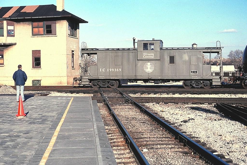 IC 199369