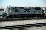 CSX 7582