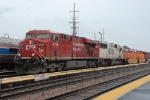 CP 8780 east