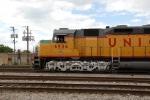UP 6936