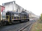 LBWL 796