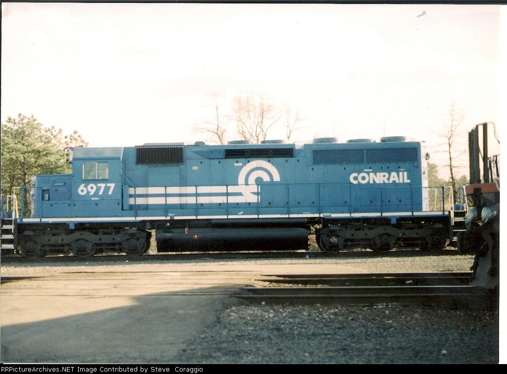 CR 6977