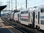 NJT Equipment Extra