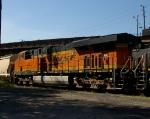 BNSF 7243