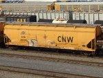 CNW 490695