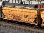 CNW 490414
