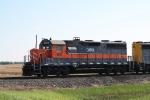 DMVW 6354