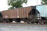 AEQX 15012