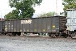 NS 197459