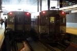 MBTA 1642
