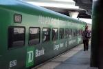 MBTA 1501