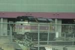 MBTA 1016