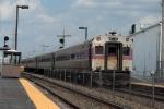 MBTA 1631