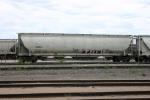BBGX 75793
