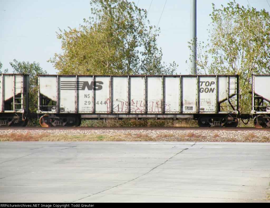 NS 29444