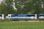 GMTX 9058 Now CN 5422