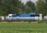 GMTX 9046 Now CN 5414