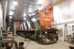 diesel shop  srnj  3578