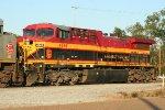 KCSM 4546