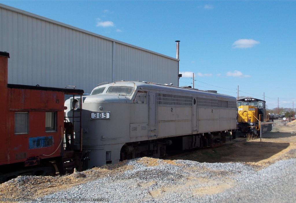 LI 602