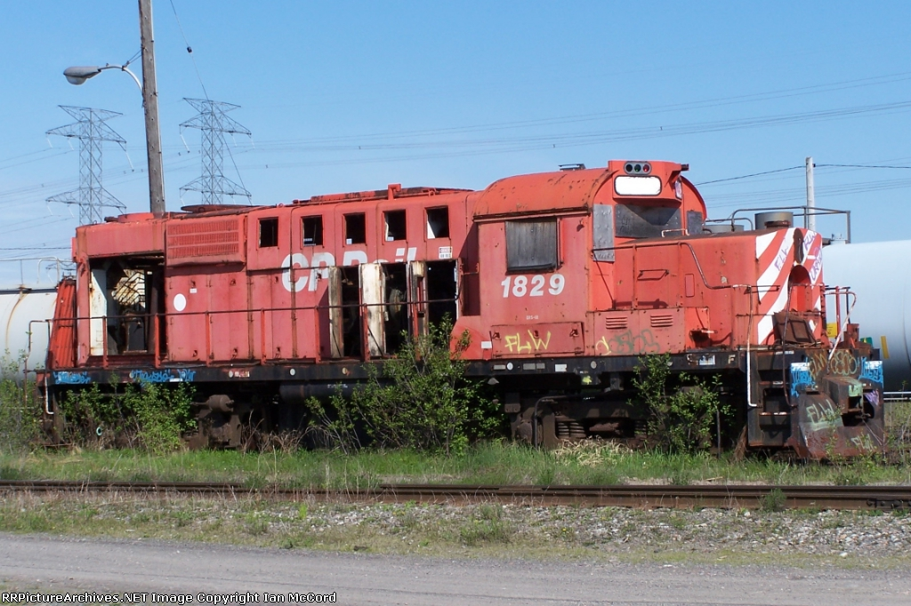 CP 1829