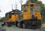 WAMX 1503 & 5013
