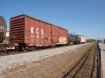 KCS 749021