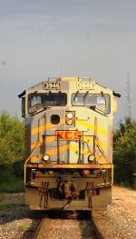 KCS 3946