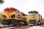KCS 4032