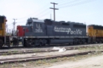 IHB 7615