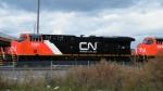CN 2324