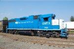 GATX 2624