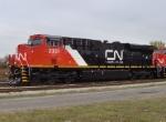 CN 2331